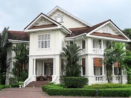 100 Houses In Malaysia 9 Colonial Buildings Still Standing Star2com