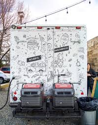 100 Utah Food Trucks In The Food Truck Business First Impressions Are Everything This
