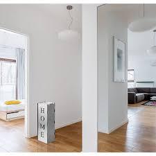 amare dekoration garten windlicht und podest im home design