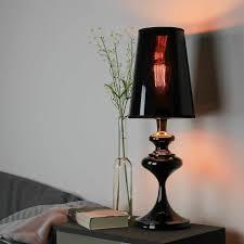 beleuchtung flexibles leseleuchte 3w wandmontage lesele
