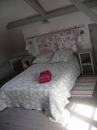 chambre d hote a bastia chambre chambre d hote bastia lovely getting to and around corsica