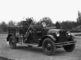 REO Speed Wagon Firetruck '1922–25 Speedy Delivery 1929 Reo Fd Master Speed Wagon Lot 66l 1927 Fire Truck T6w99483 Vanderbrink Ford C Chassis Speedwagon The Vintage Youtube 1922 Reo Fire Truck Kilbride Department R Flickr Rare 1917 Express Proxibid After 12 Years My Dad Finally Finished Restoring This 1935 Reo Filereo Truckjpg Wikimedia Commons Home Sweet Ofiretruck Gallery