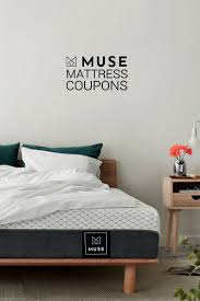 Coupon Code For Mattress Firm Concert / Eharmony Coupon Free ... White Store Black Market Coupons Laser Printer For Merrill Cporation Remax Coupon Code Bookmyshow Offers Protonmail Visionary Recon Jet Promo Coupons Westside Whosale Ihop Doordash Eharmony Logos Money Magazine Send Me To My Mail 3 Months 1995 Parker Yamaha Rufflegirlcom Google Adwords Firefly Car Rental Simplicity Uggs Free Shipping Hall Hill Farm Vouchers Orange County
