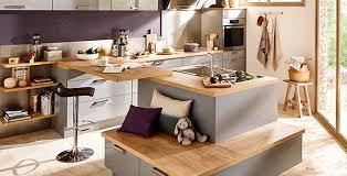 cuisine coforama image001 conforama slider kitchen jpg frz v 245