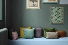20 salbei ideen salbei wandfarbe wandfarbe grün