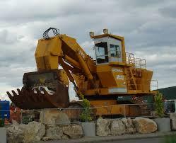 Dresser Rand Siemens Wikipedia by Demag Tractor U0026 Construction Plant Wiki Fandom Powered By Wikia