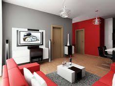 320 einrichtungsideen wohnen in rot echte hingucker