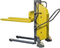 Electric High Lift Pallet Truck L Midland Pallet Trucks Reel Carrying Pallet Truck Trucks Uk Hand Pallet Trucks Bito Mechanical Folding Huge Range Of Jacks For Sale Or Hire Industrual Hydraulic And Stackers Hangcha Canada Platform Sg Equipment Yale Taylordunn Utilev Toyota Material Handling 13 From Hyster To Meet Your Variable Demand Roughneck Highlifting 2200lb Capacity Vestil 27 In X 48 Semi Electric Truckepts274833 Fully Powered