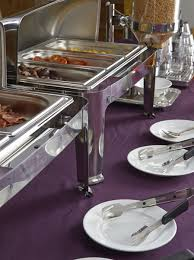 Chafing Dishes Food Warmers