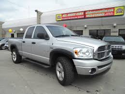 2008 DODGE RAM 1500 SLT 5.7L HEMI 4X4 – All About Cars 2005 Dodge Ram Daytona Magnum Hemi Slt Stock 640831 For Sale 2006 1500 Big Horn 57l Hemi 44 14900 Anchorage 2011 Dyno Youtube Histria 19812015 Carwp Feb 2018 2014 57 Mbrp Catback Exhaust Locally Video Find Hemipowered Gets Supercharged Used Car Pickup Costa Rica 2009 Dodgeram 2012 Reviews And Rating Motor Trend Truck Auto Express 2008 Dodge Ram 4x4 All About Cars 2017 67 Reg Laramie Crew Cab