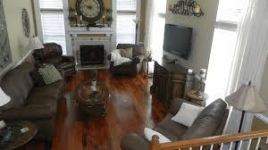 Santos Mahogany Hardwood Flooring by M Dills Flooring Inc Hardwood U0026 Laminate Floor Specialist