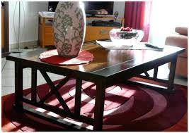 table de cuisine le bon coin le bon coin meubles cuisine occasion interesting bezons meubles