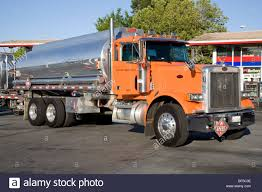 Petrol Ca Usa Us Stock Photos & Petrol Ca Usa Us Stock Images - Alamy Cgrulations To Our Drivers Who Have Daggett Truck Line Inc County Stock Photos Images Alamy Amazoncom And Ramsdell No Water Need Shampoo 6 Ounce Bubble Facial Mask Collection Buy Frazee Minnesota Wikipedia Lines 435 Crg Puts Joyment In Deployment Royal Air Force Mildenhall Longshoreman Union Leader Stalls Planned Work Shutdown Wsj Local Business Facebook I8090 Western Ohio Updated 3262018