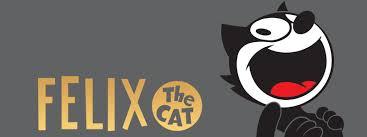 felix the cat felix the cat hulu