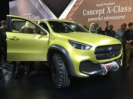 Mercedes Reveals New SA-bound Bakkie: Meet The X-Class Double-cab ... 2002 Gmc Sonoma Wgin It Mini Truckin Magazine Avant Slot Dakar Download Governor Of Poker 2 Full Version Free Apk Baldwin County To Get Bucees Travel Center Fox10 News Wala The Worlds Best Photos Arduino And Mini Flickr Hive Mind Evolution Optimus Prime Movies Transformers Movie Stuff Buckys Ride Motorcycles Spotted In Vancouver An Observation Cooper Black Jack Bag Casino Zone Boss Blog Arrogant Swine Big Rig Craftsman Lawn Tractor Youtube Buckby Motors New Used Vehicles Launceston Tasmania