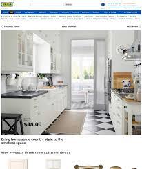 Ikea Bathroom Planner Canada by Ikea Kitchen Planner Canada Kitchen Planning Center Virtual Room