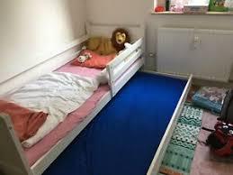 kinder schlafzimmer möbel gebraucht kaufen in münchen