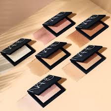 All Newest NARS Deals, Coupons & Promo Codes - Sep 2019 Nars Cosmetics The Official Store Makeup And Skincare Sephora Ysl Coupon Code Nars Discount Print Discount Smith Sinclair Promo Stealth For Men Top Savings Deals Blogs Cheap Bulk Fabric Australia Beachbody Coupons 3 Day Fresh Marcelle Canada Easter Promo Code Free Gift Of Your Choice Lovery New Year India Colourpop Savings Affordable Makeup Retailmenot Sues Honey Science Corp For Patent Infringement Shiseido Tsubaki Anessa Senka Za More Friends