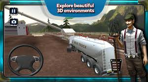 Truck Simulator : Milk - Android Apps On Google Play Google Earth Wikiwand File1948 Divco Delivery Truck At 2015 Shenandoah Aaca Meet 3of6 A Magnificent Sallite View Of The World Android Apps On Play 1957 Ford Aerobilt Bread Step Van All Alinum Very Rare Arizona Brightwaters To New York City Jfk Airport Monster Milk Truck How Install For Linux Fileashok Leyland U Truckjpg Wikimedia Commons Pictures Gunman Taco Beyonces Pastor Rudy Rasmus Debut Soul Food