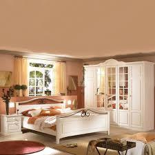 schlafzimmer komplett mit kommode beste schlafzimmer
