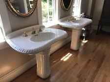 Sherle Wagner Italy Sink by Sherle Wagner Home Sinks Ebay