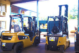 Lifttrucks Hashtag On Twitter Gp1535cn Cat Lift Trucks Electric Forklifts Caterpillar Cat Cat Catalog Catalogue 2014 Electric Forklift Uk Impact T40d 4000lbs Exhaust Muffler Truck Marina Dock Marbella Editorial Photography Home Calumet Service Rental Equipment Ep16 Norscot 55504 Product Demo Youtube Lifttrucks2p3000 Kaina 11 549 Registracijos Caterpillar Lift Truck Brochure36am40 Fork Ltspecifications Official Website Trucks And Parts Transport Logistics