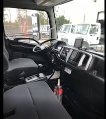 2011 HINO 26GTX -Non CDL - Buy & Sell Used Shredding Trucks & Equipment Drivejbhuntcom Company And Ipdent Contractor Job Search At Trash Removal Dump Truck Service Dc Md Va Selective Hauling Rq654 Elliott L55rmh Noncdl Plrei Lowes Careers On Twitter Be A Part Of Planning Executing For Sale Alpine Shredders Mobile Shredding Trucks Engineered To Last 2011 Freightliner Box Truck For Sale Peterbilt Sioux Falls 2007 Ford F750 Pre Emissions Forestry Truck 59 Cummins Non Cdl Reefer Trucks Town Country 5729 1998 F800 5 Yard Non Cdl Driving Jobs In Sc Best Resource 2009 Used E350 Wheelchair Shuttle Bus Church Noncdl 07 Freightliner M2 Buisness Class This Is Truly Rare