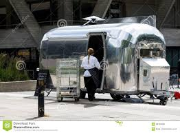 Airstream Food Truck On The South Bank Editorial Photo - Image Of ... For Sale Streamline Airstream Vintage Airstream Sale Pending 1949 Trailwind 18 Vintage Airstreams Italy Ccessnario Esclusivo Dei Fantastici Trailer E Mobile Kitchen Street Food Youtube Diner One Your For And Events The Images Collection Of Truck Sale Foote Jumeirah Group Dubai 50hz Food 165000 Prestige Custom Pacific Park Popup Store By Timeless Travel Trailers San Franciscos Bar Car Serves Booze Foodtruck Style Used Tradewind In Helena Morepour On Twitter Bar Spread The Word Converted Truck 1990 Camper Rv