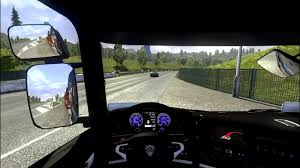 Euro Truck Simulator 2 [XBOX 360 Controller]..... - YouTube American Truck Simulator Pc Dvd Amazoncouk Video Games Farm 17 Trucking Company Concept Youtube 2012 Mid America Show Photo Image Gallery On Steam How Euro 2 May Be The Most Realistic Vr Driving Game Download Free Version Setup Coming To Gnulinux Soon Linux Gaming News Scania Simulation Per Mac In Game Video Fire For Kids Android Apps Google Play Ets2 Unboxingoverview Racing In 2017 Amazoncom California Windows