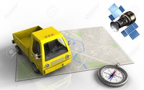 3d Illustration Of Bright Map With Yellow Truck And Gps Satellite ... 2018 X7 7 Car Truck Gps Navigation 256m8gb Reversing Camera Touch Copilot Usa Can Gps Android Reviews At Quality Index Another Complaint For Garmin Garmin Dezl 760 Mlt Youtube Dezlcam Lmthd 6 Navigator W Dash Cam 32gb Micro Offline Europe 20151 Link Youtubeandroid In Inrstate Trucking Australia Intelligence Surveillance A Sure Sat Nav Dvr Lorry Bus Hgv Lgv Sygic V1374 Build 132 Full Free Android2go Advice About Motorsaddict Sunkvezimiu Truck Skelbiult Kkmoon Sat Nav System 4gb Buydig 785 Lmts