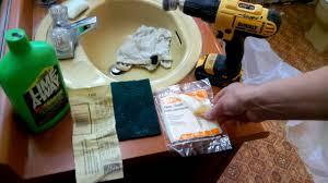 100 homax tub and tile vs rustoleum rust oleum specialty 12