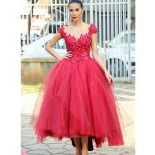 online get cheap short elegant prom dresses aliexpress com