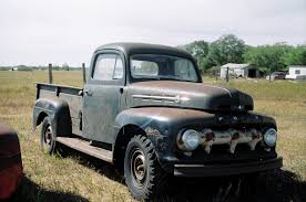 1952 Ford 1 Ton Ref505 1950 Ford Half Ton Pickup 3500 Pclick 1988 Ford 12 Ton Trucks City Fl Automac Jail Bar Barn Find 1947 1 1937 Gaa Classic Cars 1940 2 Flathead Truck Ton Rare Coleman 4x4 4wd Ex Military Flathead 15 1941 Photo Enthusiasts Forums 1935 V8 Pickup At Two Guns Arizona Stock Photo 1932 1ton Truck Solid Cab Rat Hot Rod 5000 Used 1984 F250 34 Pickup Truck For Sale In Pa 22273 1938 For Sale Antique Automobile Club Of