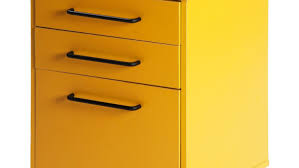 Locking File Cabinet Target by Cabinet 2 Drawer Metal File Cabinet Earnest 2 Drawer Lateral