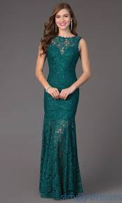 139 best formal dress usmc ball images on pinterest make up