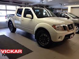 Used 2015 Nissan Frontier PRO-4X Glacier White In Winnipeg ... 96 Nissan Pickup Sr20 Part 13 Youtube 1996 Truck Photos Informations Articles Bestcarmagcom Information And Photos Momentcar 89 Slammed Mini My New Titan Xd Nashville Tn Mo Bradys On Whewell Nissan D21 Finished Motor Swap 2018 Frontier Crew Cab Sv Midnight Edition 4x4 At For Sale Truck P0400 Egr Delete Non Functioning Egr Valve File00 Double Cabjpg Wikimedia Commons Pin By Lole Gudino Hardbody Pinterest