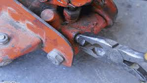 Hydraulic Floor Jack Adjustment by How To Bleed A Floor Jack 5 Steps To Bleeding Your Jack