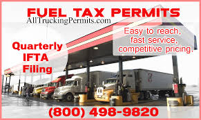 1 (800) 498-9820 - IFTA Permits And Quarterly IFTA Fuel Tax Commercial Vehicle Licensing Insurance Services Truck Height Restrictions And Bridge Clearance Permit Prices By State Oregon Department Of Transportation Driver Licenses Permits Trip Permis Temporary British Columbia Operating 2018 Oversize Boat Trailer Permits For Oversize Trucking State Dot Archive Coast 2 Trucking Income Tax Filing Orlando Master Direct Vision Standard Still An Unknown Quantity Oyster River Handing Out Burning My Comox Valley Now Barriers Opportunities To Improving The Food Retail Environment In New Online Service Buy Open Air Fire North Grenville A