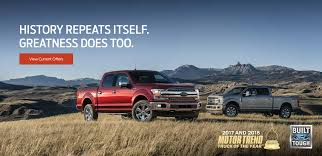 Rebates And Incentives General Motors Introducing New Incentives On 2014 Chevrolet Pickup Truck Incentives Reach Recessionera High Chicago Tribune Special Incentives Good Through September 30 2017 This Plan Would Fight Smog Mainly Through Not Rules 8500 In Chevy Gmc Month Ohio Game Fishing Truck Leasing Programs And Completion One Inc Holiday Cadillac Is A Williamsburg Dealer Illustration Pictures Getty Images Californias Climate Plan Uses To Cut Vehicle Jack Evans Front Royal Near Winchester Luray Thurby Ford Twitter Are You Ready For Some Pittsburgh
