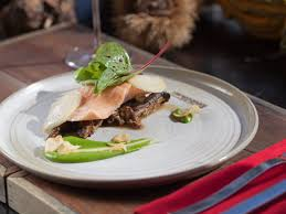 barre cuisine barre restaurant lille