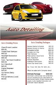 In Our Area? Let Us Clean Your Car. Monthly Special Available. Want ... Get A Fabulous Car Wash Freddys 702 9335374 Home Innout Express North Hollywood Ca Detailing Inexterior Ldon Road Services Prices Poconos Auto Service Price Menu Yelp At Jax Kar Truck Semitruck Onsite Oryans Monticello Car Wash Prices Pinterest