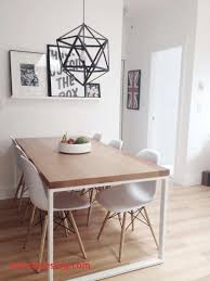 Special Concept Small Kitchen Table And Four Chairs For Dresser 10 Inspiring Dining Ideas That You Gonna Love Minimal