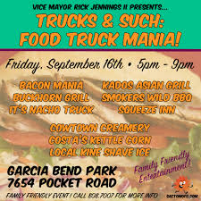 SactoMoFo - Sacramento's Delicious Food Truck Events - Event Detailed Sactomofo Sacramentos Delicious Food Truck Events Event Detailed Squeeze Inn Roadfood Burger A Recipes Burgerspizzasandwiches Mikey Likes Restaurants Davids Coin Travels Squeezeinntruck Twitter Midtown In Sacramento Ca Places To Visit On Foodie Home California Menu Burgers More Than A Food Blog Roll Out Comstocks Magazine