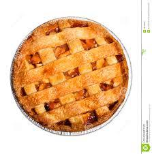 Pie clipart top view 15