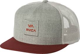 VA All The Way Truck Hat | RVCA Europe Ipdent Truck Co Starter Hat Cap Black New Ebay Missile Baits Trucker Hat Baitsserious Soft Plastics The Toad Truck Toadfish Outfitters Shop Bubba Gump Cap Shrimp Baseball Men Women Sport Aggy Redthe Movement Patch Blackthe 6 Panel Flexfit Blackwhite Ml Altec Inc Y 3 For Adidas Y3 Official Store Bam Bomb Black Industries Jamie Davis Motor Auto Ltd
