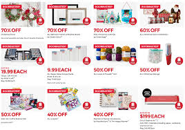 Michaels Sale - 20% OFF Entire Purchase Coupon Michaels Flyer 11292019 11302019 Weeklyadsus 5 Off Any Purchase 40 Off 1 Item Coupons Coupon Code Promo Up To 70 Cypress Ski Hill Save Up 60 On Rolling Storage Carts At The Pinned February 10th 50 A Single Item How Money Mymichaelsvisit Wwwmymichaelsvisitcom Survey Get 25 Thpacestoremichaelscoupon Team Shirts Coolmine Community School Entire Cluding Sale Items Coupon Free 2018 Iphone Beaver Coupons