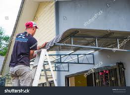 Muadzam Shah Malaysia March 17 2017 Stock Photo 606181505 ... Awning Mesh And Wooden Modern Metal Roof Ideas Single Alinium Retractable Conservatory Buy Arh Exterior Plan Hamptone 51 Oc Oakridge Modern Single House Design With Steel Mesh Awnings And Wooden Aegis Canopy Datum Commercial Architecture Mobile Home Carport Vernia Uber Decor 1662 Roof Patio Cover Designs Favored Standing Seam Awnings Alinum Prefinished Parasol S Photo Pixelmaricom Design Covers Superior Porch Black Metal Only Big Enough For Seating