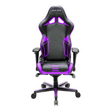 DXRacer OH/RV131/NV Black & Violet Racing Series Gaming Chair ... Blue Video Game Chair Fablesncom Throne Series Secretlab Us Onedealoutlet Usa Arozzi Enzo Gaming For Nylon Pu Unboxing And Build Of The Verona Pro V2 Surprise Amazoncom Milano Enhanced Kitchen Ding Joystick Hotas Mount Monsrtech Green Droughtrelieforg Ex Akracing Cheap City Breaks Find Deals On Line At The Best Chairs For Every Budget Hush Weekly Gloriously Green Gaming Chair Amazon Chistgenialesclub