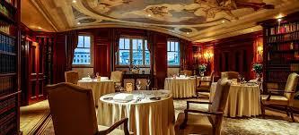 restaurant der woche lorenz adlon esszimmer falstaff