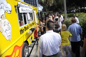 Tampa Food Truck Rally Marks Tasty Two Years | Tbo.com Feasting On Food Trucks At The Spring Truck Fiesta Zauber Brewing Co Twitter Truck Fiesta Find Yabos Upcoming Events Friday January 19 Caboolture Burlington Is Getting A Massive Food Festival Toronto Auburn Fox40 Short Avenue Elementary School Bowls Home Facebook Fork Road Alaide Vivente Estate Hammond Park Mcer County Fall Saturday October 18th New The Images Collection Of At Spring Feasting Tuck Set For April 18 2015 Jersey Isnt